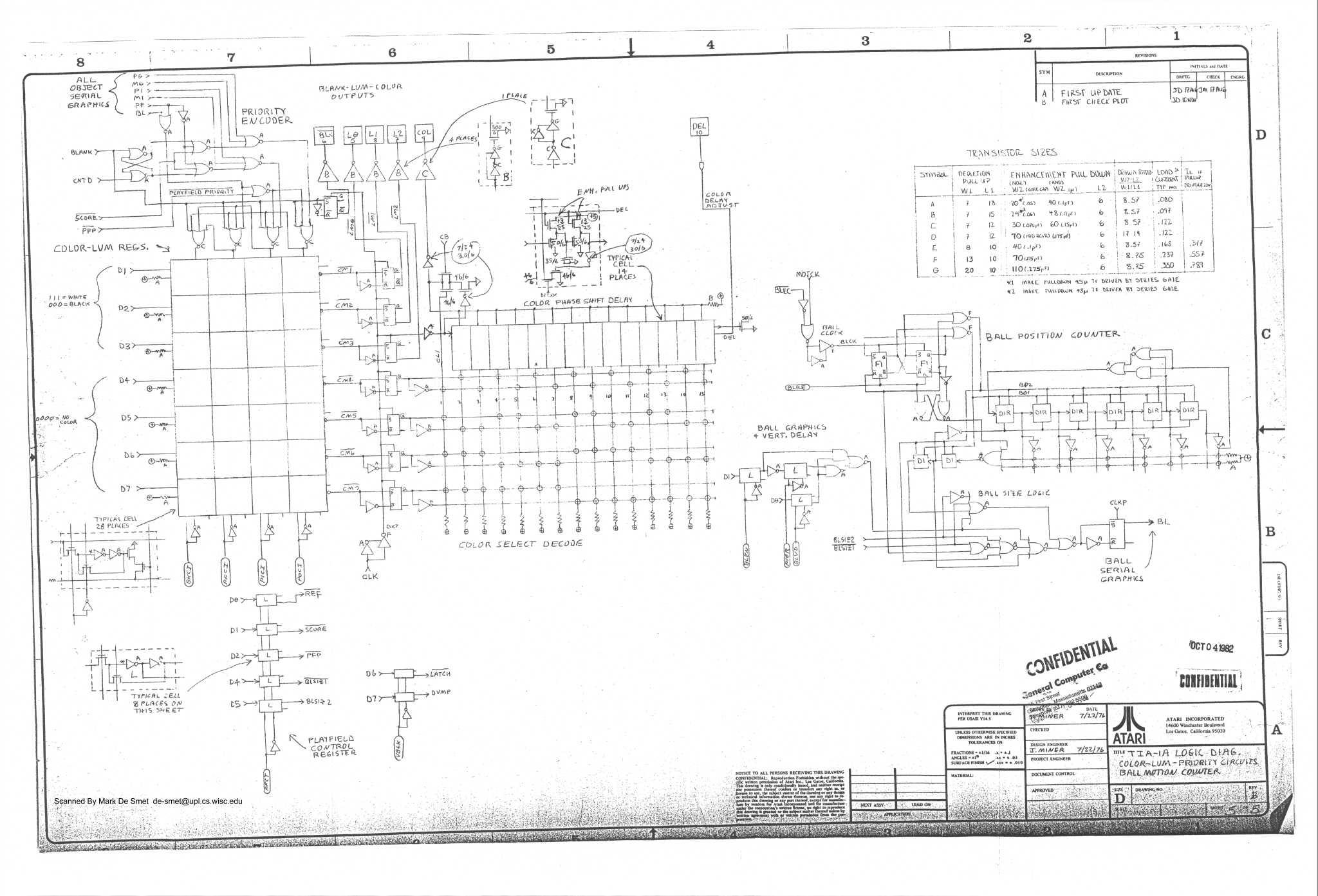 Mikrokomputer cobra 1 12 elektroda mikrokomputer cobra 1 mikrokomputer ccuart Gallery