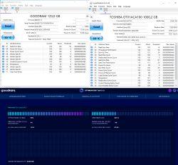 BlueScreen ntoskrnl.exe - BlueScreen ntoskrnl.exe