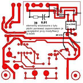 Regulator temperatury, termostat dla każdego