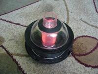 Lampki solarne i tanie latarki - przydatne modyfikacje