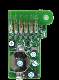 ZYMKEY - moduł kryptograficzny dla platform IoT RPi i BeagleBone (Kickstarter)