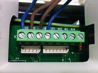 Immergas Zeus + TYBOX137 - Jak podłączyć sterowanie bezprzewodowe TYBOX137