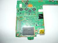 TomTom XL 4ET03 - pami�� wewn�trzna + karta SDHC