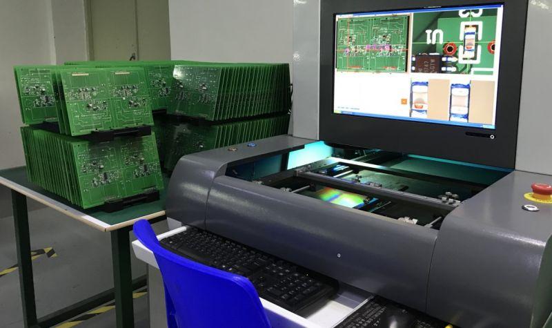 PCBWay - najlepszy partner w każdym aspekcie produkcji PCB i elektroniki