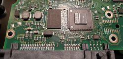 HDD - zasilanie SATA - odwrotny standard (Thermaltake, Corsair)
