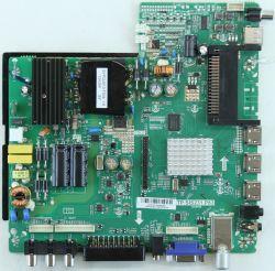 FOX 32D160 TP.SIS231.P83 C13116 USB UPDATE