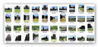 Irfan View a przeglądarka fotografii Windows - obracanie zdjęć