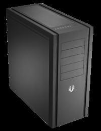 Bitfenix Shinobi XL - obudowa XL-ATX pozwalaj�ca na monta� kart o d�g. do 492 mm