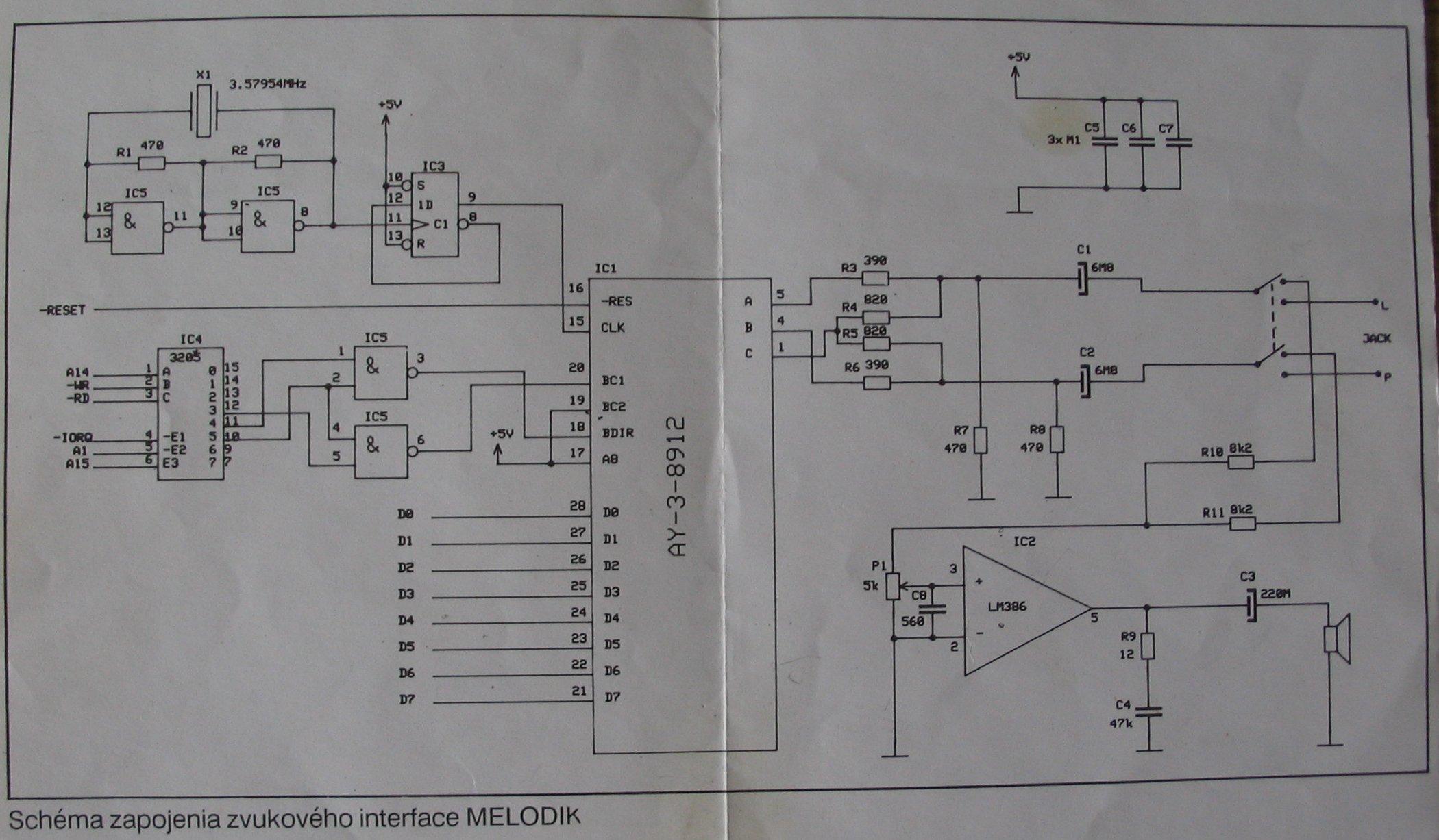 Mikrokomputer cobra 1 10 elektroda mikrokomputer cobra 1 ccuart Gallery