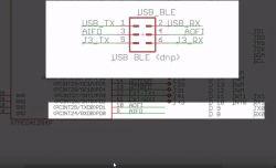 Anet A6 WiF NodeMcu V3 ESP8266