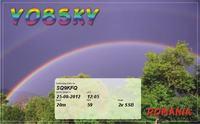 obrazki.elektroda.pl/1351055800_1392234468_thumb.jpg