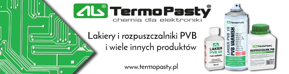 TermoPasty.pl