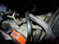 ford focus 1.8 tdci ciężko odpala