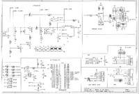 AVR - AVR + pomiar tętna (+ GPS + LCD + karta SD)