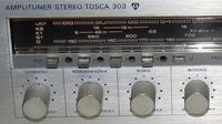 Wzmacniacz tranzystorowy Sinclair Z30
