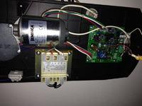 Beninca - JIM.3 programowanie pilota FAAC XT4 RCBE