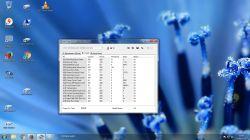Dysk HDD windows xp muli smart