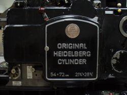 przekaźnik czasowy sterujący silnikiem