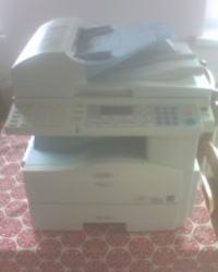 Kupiłem do małego przedszkola drukarkę/skaner/ksero w jednym urządzeniu