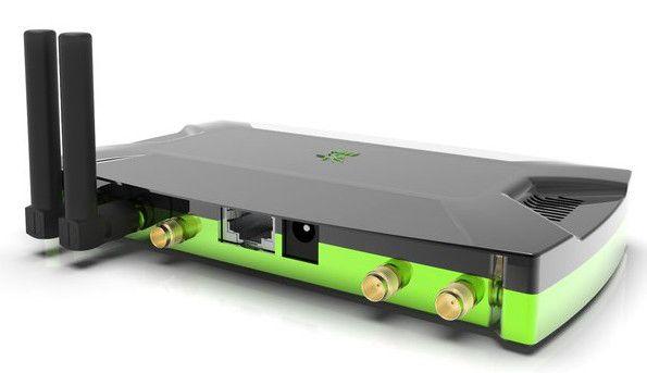 Nowy moduł SDR oparty na Raspberry Pi 3 z serii Lime