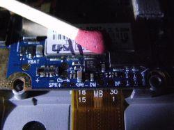 Oukitel K8000 - nie działa ładowanie