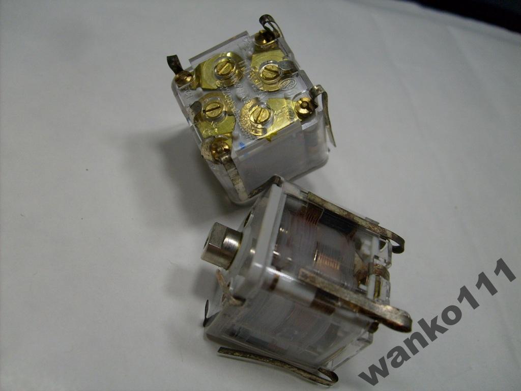 Techniki datowania radioizotopowego