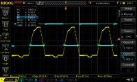 Dobór kondensatorów i układu do modyfikacji stroboskopu na flash do zdjęć.
