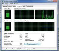 Windows 7 - zdublowany proces firefox.exe*32-proszę o sprawdzenie logów.