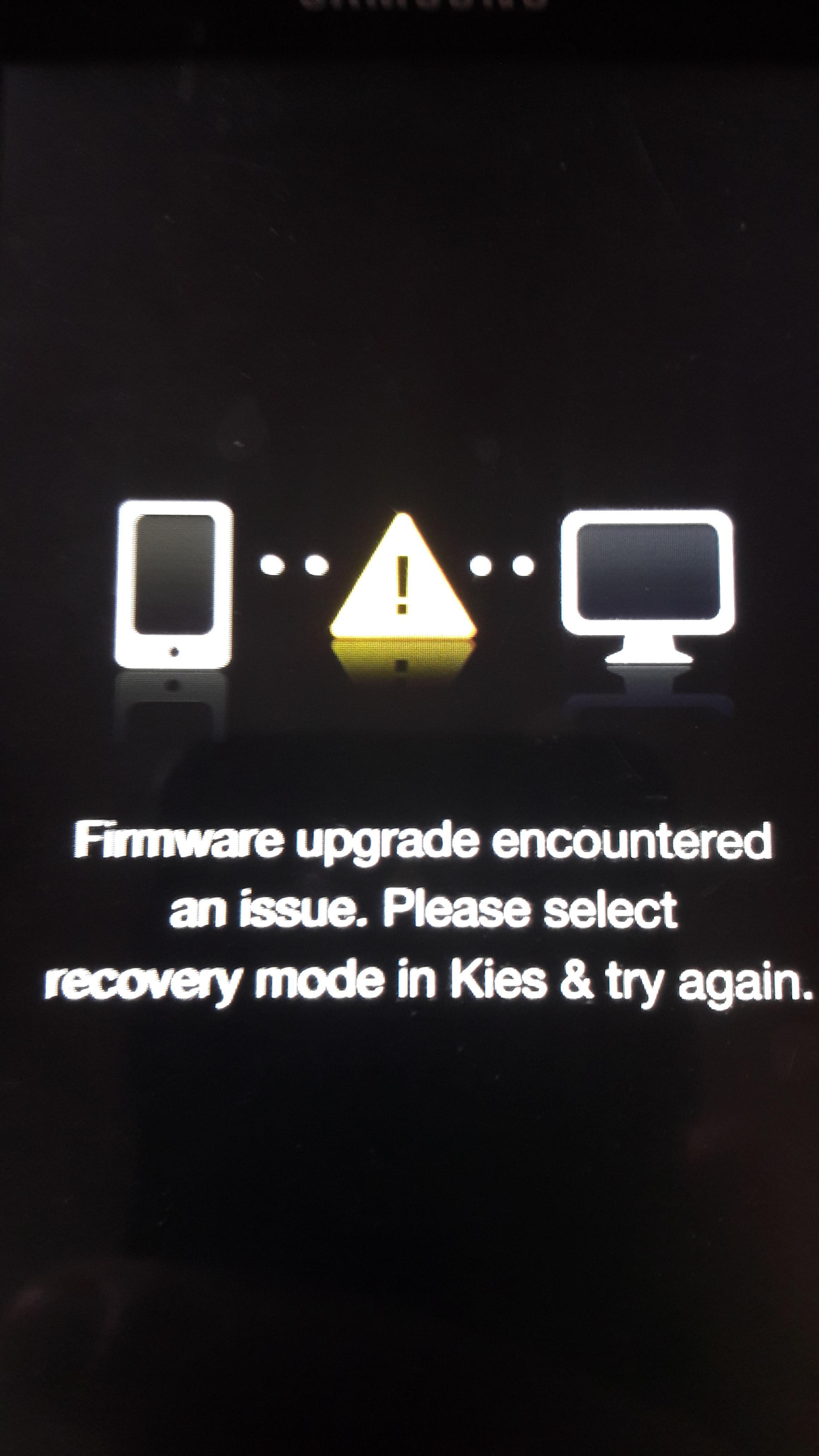 Samsung Galaxy Grand Neo I9060 nie mogę uruchomić tel po wgraniu odinem