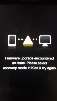 Samsung Galaxy Grand Neo I9060 -nie mogę uruchomić tel. po wgraniu odinem