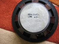 Audiomega BRX 300 - jak udoskonalić tę konstrukcję.