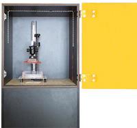 Drukarka do druku trójwymiarowego DLP