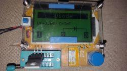 Próba naprawy zestawu audio 5,1