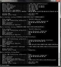 Podłączenie routera do routera Netii