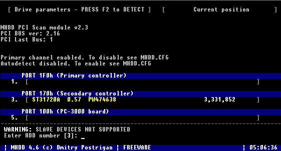 Niestabilna praca PC po wymianie procesora