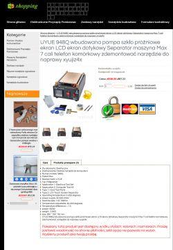 Najtańszy i najlepszy sklep GSM