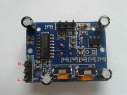 Czujnik ruchu PIR HC-SR501 - opis i recenzja