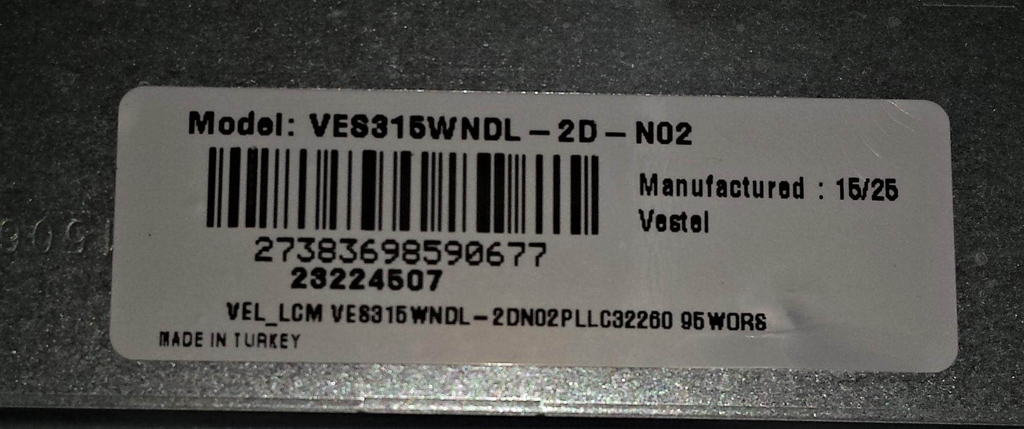 dk32280b, Dikom, 17mb82s, bin file - elektroda pl