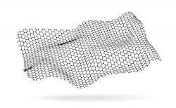 Postęp i przyszłość technologii grafenowych