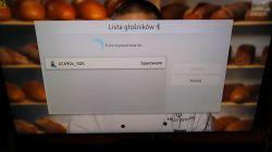 Samsung 55Q6FN - Niechciane połączenie Bluetooth jak zablokować