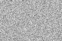 TV Szmarag nie współpracuje z magnetowidem