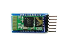 Arduino Leonardo - modu� Bluetooth HC-05 nie komunikuje si� z komputerem ani tel