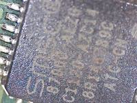 Denon avr 1912 - Brak łączności amplitunera z ruterem