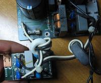 Jak uruchomic stary zasilacz AT bez komputera?