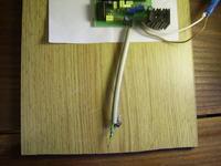 Termometr j-51 Jabel - jak ustabilizować i wyskalować temp.?