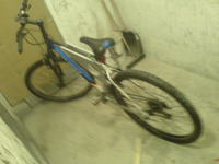 TUNING BIKE albo BIKE AUDIO