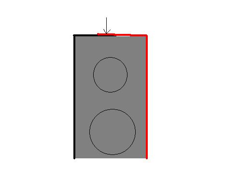 Co powinienem wiedzieć budując kolumny estradowe??