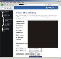 Firmware BlackBox BB54G - większa moc - v142R
