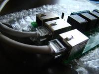 Bezprzewodowy sterownik podlewania na 16 sekcji