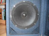 [Estrada] Nadstawki STX GDN 30-400 + D-800